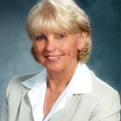 Donna Trunko (Prudential Lucien Realty)