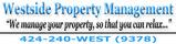 Westside property managemen logovr1 copy