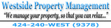 Westside property managemen logovr1 copy