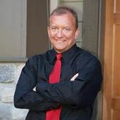 Scott Babbitt, Your Real Estate Agent for Life!!!! (Keller Williams)