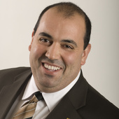 Carlos DeJesus (Exit Elite Realty Group)