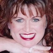 Brigitte Echave (1031 Exchange Expert - Leverage Exchange Group, LLC)