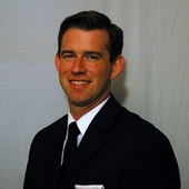 Ben McCulley (CresaPartners)
