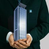 Asteco Property Management (Asteco Property Management)