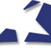 Jamie Chambers, USDA /FHA Mortgage Source (USDA / FHA Mortgage Source)
