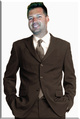 John Gonzales, Mettopolis Realty of Colorado (Metropolis Realty): Real Estate Broker/Owner in Denver, CO