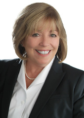 Sheri Bailey (Keller Williams Realty Boerne Hill Country)