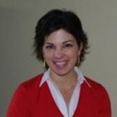 Sheridan Corrie (Upstage, LLC)