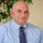 Dave diCecco, Dave Sells Charlotte (Helen Adams Realty)
