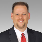 Brian Rayl, Active Agent and Co-founder Of Home Value Leads (Home Value Leads)