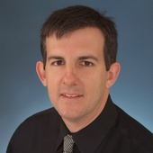 Hunter Ray, 501-915-2838, Bryant, Arkansas, REALTOR, HunterRay@kw.com (Keller Williams, New Homes, Real Estate, Carriage Homes)