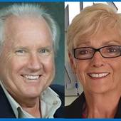 Helen and Larry Prier- Re-Max Gateway - Residential Real Estate, Anacortes & surrounding Skagit & Island Counties (RE-MAX Gateway- Residential Real Estate Sales)