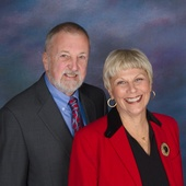 Alan and Arlene Howard (Coldwell Banker Residential Brokerage)