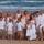 Beach%20family%20photo