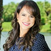 Sonia Gaby Martinez, Real Estate agent serving Broward county (Xtreme Realty Team)