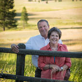 Dan & Jeanne Senecal, Broker, Realtor, GRI (Big Sky Brokers, LLC)