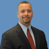 Daniel Gouveia (Coldwell Banker Residential Brokerage)