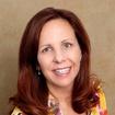 Kathy Strader