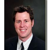 Bob Sztapka (American Portfolio Mortgage)
