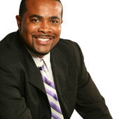 Victor Amadi, Greenville SC Realtor (PRODUCER Realty, LLC)