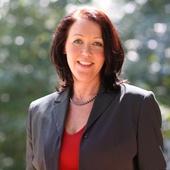 Melissa Katzenberger (ERA Strother Real Estate, Fayetteville NC)