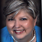 Gail Lewis Johnson (EastKy HomeFinders, Inc.)