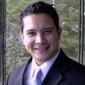 Antonio Llamas, Pre-approved, Mortgage, NJ,NY,PA,CT (Bergen,Essex,Passaic,Hudson,Brooklyn,Queens,Manahattan,LI,SI)