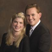 Tim and Julie Harris (Tim & Julie Harris® Real Estate Coaching)