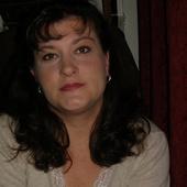 Cheri Smith, Realtor Prudential Gary Greene (Prudential Gary Greene, Cypress TX)