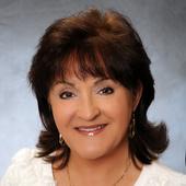 Patti Chapman, #1 REALTOR MACON GEORGIA! (Sheridan Solomon & Associates)