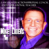 Mike Ludens (Law of Attraction Creations Creations)