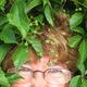 Sharon Lee (Sharon Lee's Virtual Assistance)