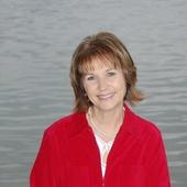Gina Humlicek (Prudential Lake Ozark Reatly)