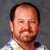 Sean Dougherty (RE/MAX Alliance)