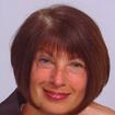 Sheryl Vogel