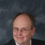 Keith Manson (First Weber Group/short sale/cdpe/gri)