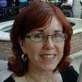 Jeanne M. Gavish, Keller Williams Realty Elite Partners - CIPS,GRI,S (Jeanne Gavish, Keller Williams Realty Elite Partners)