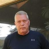 Paul Ciszek (AllPro Home Inspections LLC)