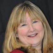 Kathryn  Rasmussens (Royal LePage All Real Estate Services Ltd., Brokerage)