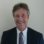 David Dodge (Margo H. Stanley Real Estate)