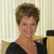 Janis Borgueta, LIC RE Salesperson  (Key Properties of the Hudson Valley ): Real Estate Agent in Newburgh, NY