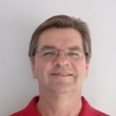 Ken Bogusky (Sycamore Oconee Real Estate)