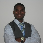 Larry Diggs (Keller Williams Real Estate-NE Philadelphia)
