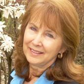 Carol Brumbaugh (Staged for a Sale)