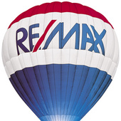 Monica Pineda, RE/MAX Horizon - Elgin, IL Real Estate (RE/MAX Horizon)