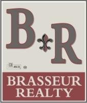 Darryl Brasseur (Brasseur Realty)