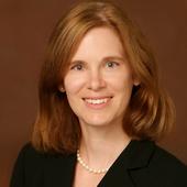 Carolyn Gjerde-Tu-Davis, Ca Real Estate (Lyon Real Estate)