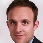 Sean Mallett (Boston Brokerage Group)