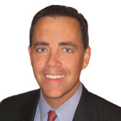 Paul Butterfield (RE/MAX Realty Services)