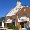 Kline May Realty